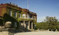 Wood Hall Hotel and Spa, Wetherby